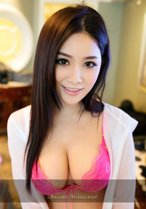 Singaporean Masseuse Taya, Age 21 Picture 1